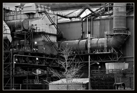 1024px-Cleveland_Steel_Mill